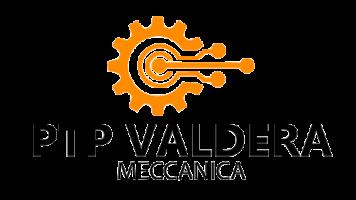 MOODLE PTP Valdera
